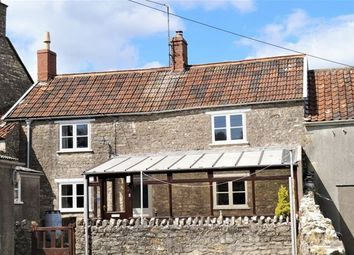 Thumbnail 2 bed property for sale in Chewton Mendip, Somerset