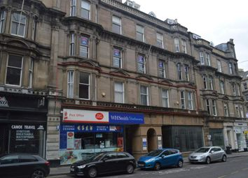 Thumbnail Office for sale in First Floor, 30 Whitehall Street, Dundee