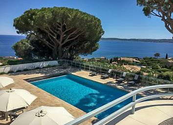 Thumbnail 6 bed villa for sale in Ste-Maxime, Var, France