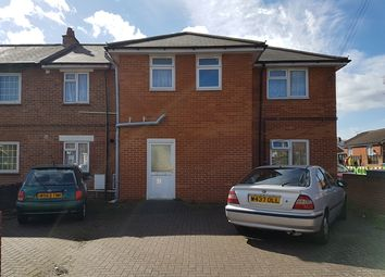 Thumbnail 1 bedroom detached house to rent in Mayfield Road, Swathling, Southampton