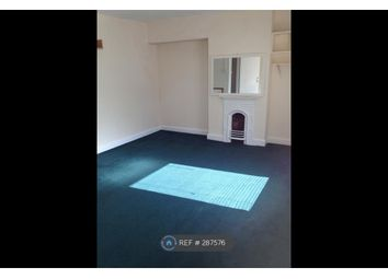 Thumbnail 2 bed terraced house to rent in Herbert Street, Abercynon