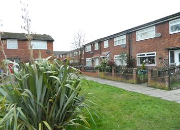 3 bed semi-detached house for sale in Redesmere Close, Droylsden, Manchester M43