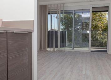 Thumbnail 3 bedroom flat to rent in Blackhorse Lane, Walthamstow