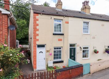 2 bed semi-detached house for sale in Bottom Boat Road, Stanley, Wakefield WF3