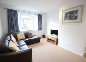 Thumbnail 2 bed bungalow to rent in Lewin Road, Bexleyheath