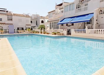 Thumbnail 1 bed apartment for sale in Urb. Cdad. Quesada 2, 03170 Cdad. Quesada, Alicante, Spain