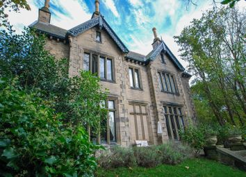 Thumbnail 1 bed flat for sale in Durham Road, Low Fell, Gateshead