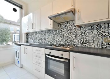 Thumbnail 2 bed flat to rent in Portnall Road, Maida Vale