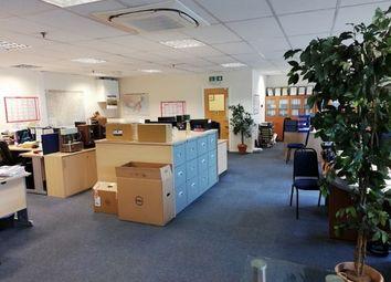 Thumbnail Office to let in Bond Estate, Milton Keynes