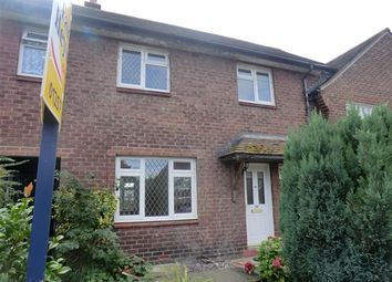 Thumbnail 3 bed property to rent in Coniston Road, Chorley