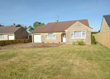Thumbnail 2 bed detached bungalow for sale in Wynsome Street, Southwick, Trowbridge