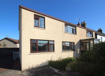 Thumbnail 3 bedroom detached house for sale in 7, Bow Road, Auchtermuchty, Fife