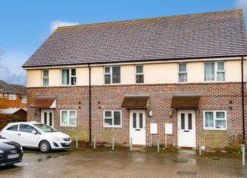 2 bed terraced house for sale in Elmwood Grove, Hemel Hempstead HP3