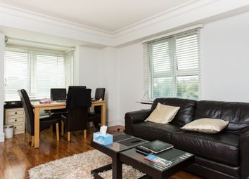 Thumbnail 1 bed flat to rent in Beverly House, Park Road, St Johns Wood