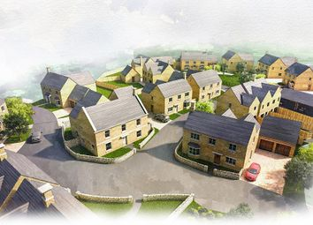 Thumbnail 5 bedroom detached house for sale in The Mill, Station Road, Chipping Campden