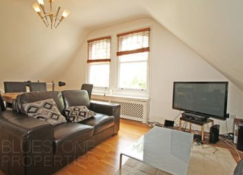 Thumbnail 2 bed duplex to rent in Bedford Hill, Balham