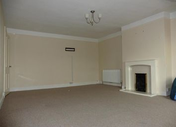 Thumbnail 2 bedroom flat for sale in Westbourne Gardens, Folkestone, Kent