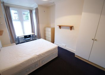 Thumbnail 5 bed terraced house to rent in Headingley Mount, Headingley, Leeds