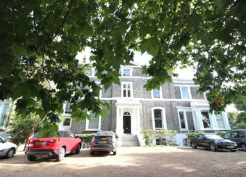 Thumbnail 1 bed flat for sale in St Johns Park, Blackheath