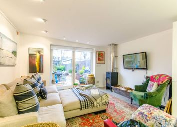 Thumbnail 4 bed property for sale in Whittington Road, Bounds Green