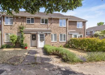 Thumbnail 3 bedroom terraced house for sale in Maidenhead, Berkshire