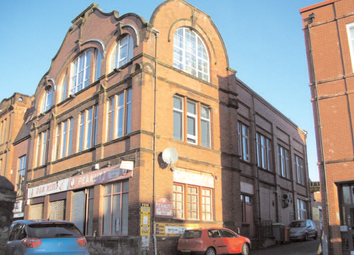 Thumbnail Office to let in 26 Nelson Street, Kilmarnock