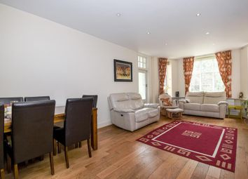 Thumbnail 3 bed flat for sale in Clive Court, Maida Vale W9,