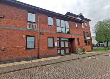 Thumbnail Office to let in Unit 1 & 9 Bow Court, Fletchworth Gate Industrial Estate, Coventry