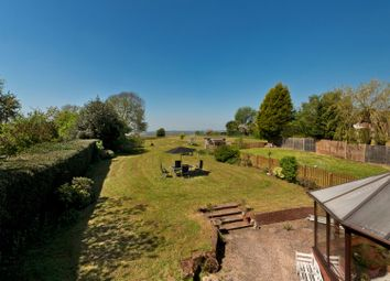 Thumbnail 4 bed detached house for sale in Old Worcester Road, Hartlebury