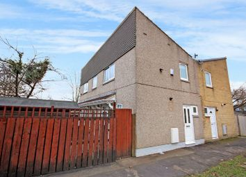 Thumbnail 4 bed semi-detached house for sale in 43 Osbert Place, Newton Aycliffe