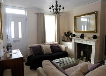 Thumbnail 2 bed property for sale in Milton Street, Maidstone