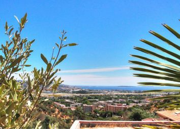Thumbnail 2 bed apartment for sale in Mandelieu La Napoule, Provence-Alpes-Côte D'azur, France