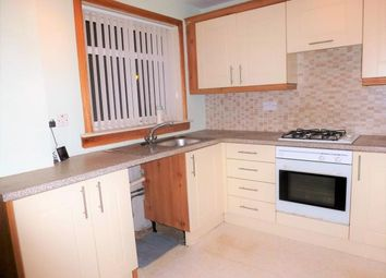 Thumbnail 3 bed terraced house to rent in Harebell Place, Ayr