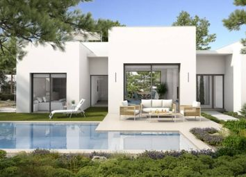 Thumbnail 3 bed villa for sale in Campoamor, Orihuela Costa, Spain