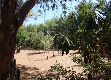Thumbnail Land for sale in 72017 Ostuni, Br, Italy