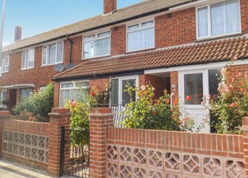 Thumbnail 4 bed terraced house to rent in King William Street, Portsmouth