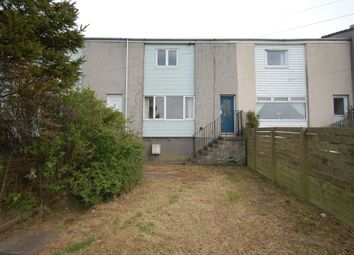 Thumbnail 2 bed terraced house for sale in 41 Oak Place, Mayfield
