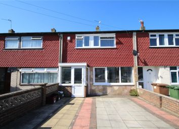 Thumbnail 3 bed detached house for sale in Darenth Road, Welling, Kent