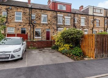 Thumbnail 3 bedroom terraced house for sale in Wakefield Road, Rothwell, Leeds