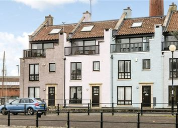 Thumbnail 3 bed terraced house for sale in Nova Scotia Place, Bristol
