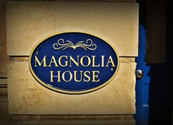 Thumbnail 2 bed flat for sale in Magnolia House, Bellemere Gardens, College Road, Malvern