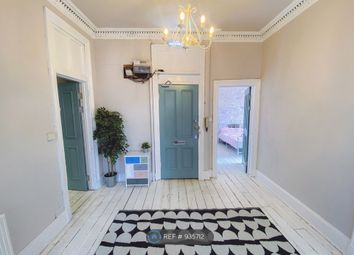 Thumbnail 4 bed flat to rent in Harvie Street, Glasgow