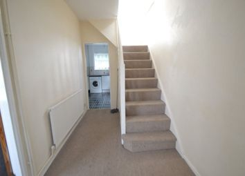 Thumbnail 3 bedroom property to rent in Hogarth Walk, Bristol
