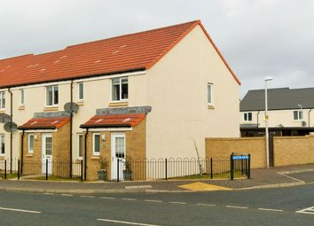 Thumbnail 3 bedroom terraced house for sale in Leyland Road, Bathgate