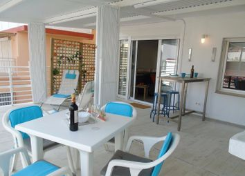 Thumbnail 2 bed apartment for sale in Torre Del Mar, Málaga, Spain