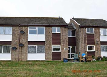 Thumbnail 2 bed flat to rent in 4, Bowes House, Cader Walk, Tywyn, Gwynedd