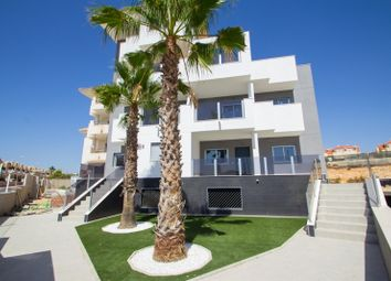 Thumbnail 2 bed apartment for sale in Valencia, Alicante, Villamartin