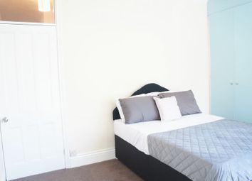 Thumbnail 4 bedroom shared accommodation to rent in Kings Road, Erdington, Birmingham