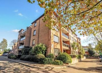 Thumbnail 1 bedroom flat for sale in Andace Park Gardens, Widmore Road, Bromley
