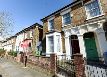 Thumbnail 4 bedroom terraced house for sale in Derwent Grove, East Dulwich